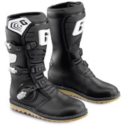 Gaerne Balance Pro Tech Black Right