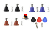Jitsie Rubber Boot Kit For Master Cylinder JI612 9240