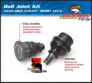 All Balls Racing Ball Joint Kit.jpg