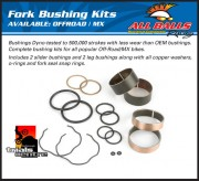 All Balls Racing Fork Bushing Kits.jpg
