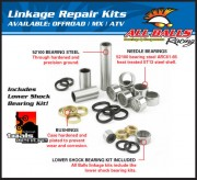 All Balls Racing Linkage Repair Kits.jpg