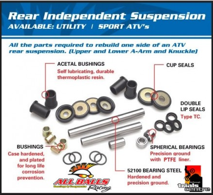 All Balls Racing Rear Independent Suspension Kit.jpg