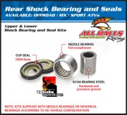 All Balls Racing Rear Shock Bearing Seal Kits.jpg