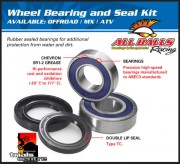 All Balls Racing Wheel Bearing Seal Kit.jpg