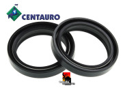 Centauro Fork Oil Dust Seal Kit.jpg