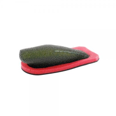 Jitsie Air Filter Ji103 999.jpg