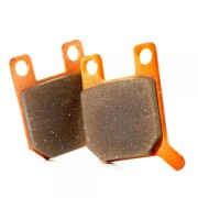 Jitsie Brake Pads Bp008.jpg