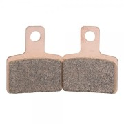 Jitsie Brake Pads Bp282 Race.jpg