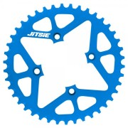Jitsie Sprocket BT2802 BLUE