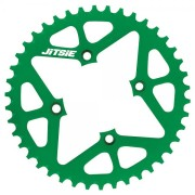 Jitsie Sprocket BT2802 GREEN