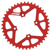 Jitsie Sprocket BT2802 RED