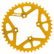 Jitsie Sprocket BT2802 YELLOW