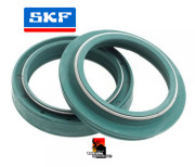 Skf Fork Oil Dust Seal Kit.jpg