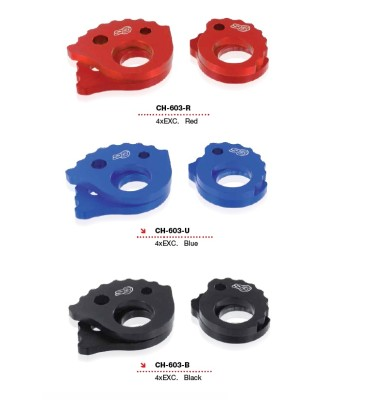 S3 Chain Tensioner Kit CH603 All.jpg