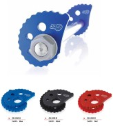 S3 Chain Tensioner Kit CH605 All.jpg