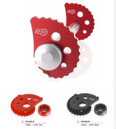 S3 Chain Tensioner Kit CH606 All.jpg