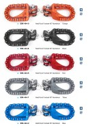 S3 Hardrock Footpegs Enduro MX ESK494 All.jpg