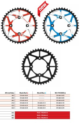 S3 Sprocket Rear CH469 Table.jpg