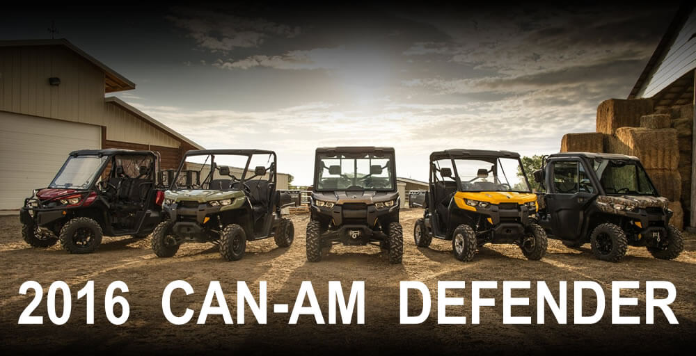 Can-Am-Defender-SSV-at-Trails-NZ