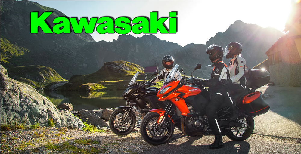 Kawasaki-Versus-touring-road-at-Marlborough-Motorcycles-Blenheim-NZ