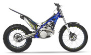 2017 Sherco St250 Available At Marlborough Motorcycles Blenheim Nz