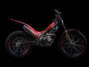 Montesa Cota 2017 300rr Available At Marlborough Motorcycles Blenheim Nz