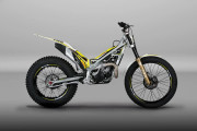 Trs One Available At Marlborough Trials Motorcycles Blenheim Nz