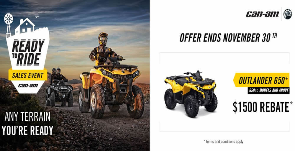 can-am-promotion-at-Marlborough-Motorcycles