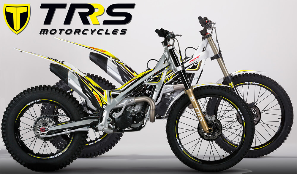 TRS-motorcycles-available-at-Marlborough-Trials-Blenheim-NZ