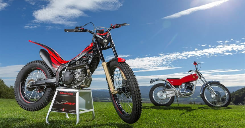 montesa-cota-available-at-Marlborough-Motorcycles-Blenheim-NZ-banner