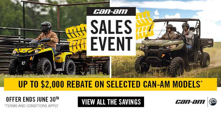 Marlborough-motorcycles-can-am-sales-event-2017-april-june-banner