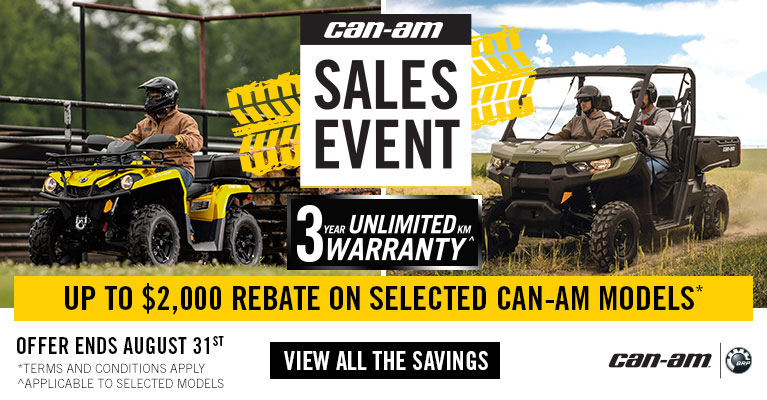 Can-am_2017_Q3_Sales-Event_Website-Banners_DH767x400_Mobileweb