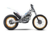 2020 Montesa Cota 4rt260 Ross White 1950x1140