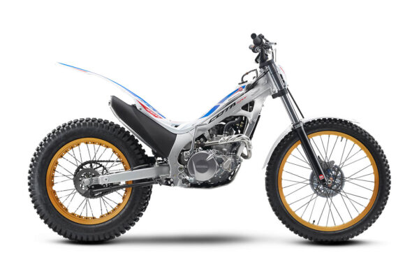 2020 Montesa Cota 4rt260 Ross White 1950×1140